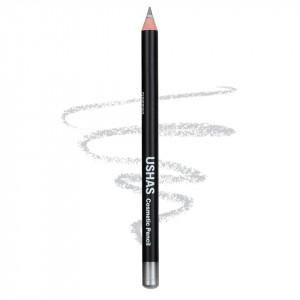 Creion Contur Ochi & Buze Ushas Famous Style #50