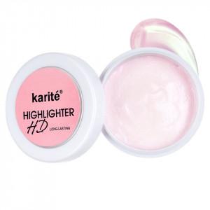 Crema iluminatoare Karite HD Formula #03
