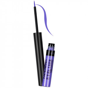 Eyeliner Colorat #05 Handaiyan - Purple Fire