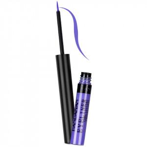 Eyeliner Colorat #05 - Purple Fire