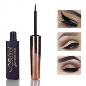 Eyeliner Lichid Delicate Shape Kiss Beauty