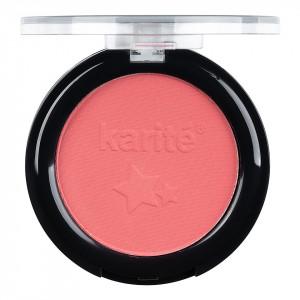 Fard de obraz Karite Fit Skin Blusher #03