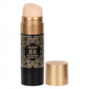 Fond de ten tip BB Cream Full Measure Foundation TLM #02, 30 ml