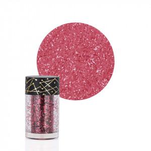 Glitter ochi Pudaier Glamorous Diamonds #18