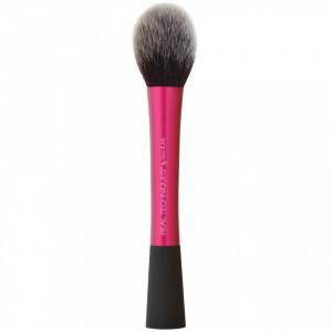 Pensula Machiaj Real Techniques Professional Powder / Blush Brush