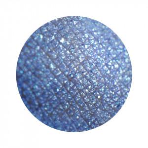Pigment Machiaj Ochi #14 Pudaier - Glamorous Diamonds