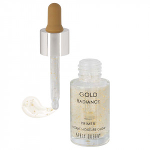 Primer Machiaj Party Queen Gold Radiance, 20ml