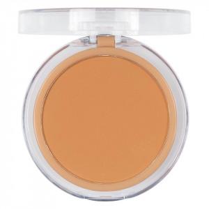 Pudra Compacta Fixare Machiaj S.F.R. Color HD Pure Mineral #02