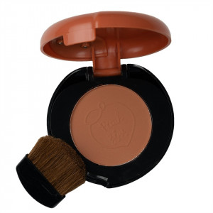 Blush cu aplicator Hot Peach Pie