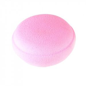 Burete Machiaj Sweet Pink - Macarons Sponge