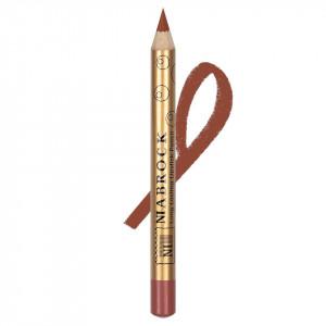 Creion Contur Buze Long Lasting - Rose 63