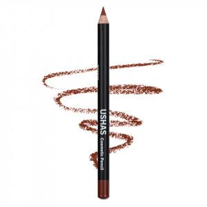 Creion Contur Ochi & Buze Ushas Famous Style #09