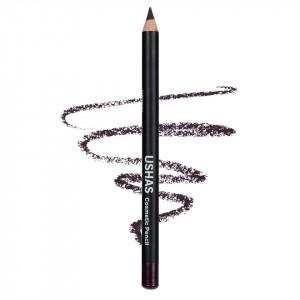 Creion Contur Ochi & Buze Ushas Famous Style #30