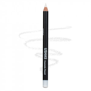 Creion Contur Ochi & Buze Ushas Famous Style #49