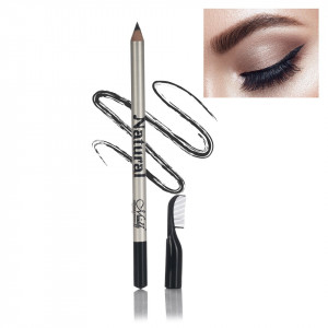 Creion Sprancene Excellent Brow #01