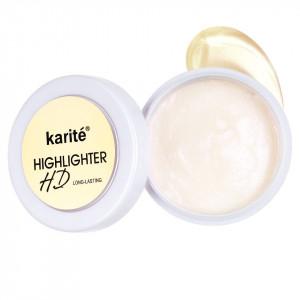 Crema iluminatoare Karite HD Formula #02