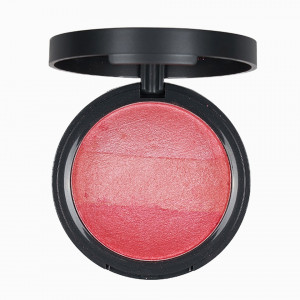 Fard obraz Classic Velvet Three Color Blush #06