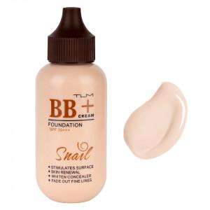 Fond de Ten tip BB Cream TLM Snail, SPF35, 40ml - 101