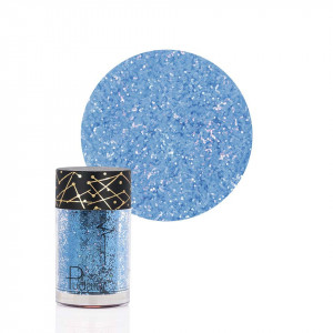 Glitter ochi Pudaier Glamorous Diamonds #05