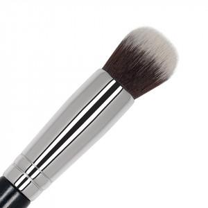 Pensula Machiaj - 110 Face Shape Makeup Secrets