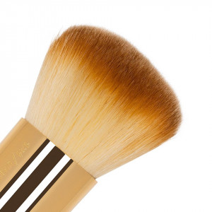 Pensula Machiaj pentru Pudra - Kabuki Powder Brush, Germania