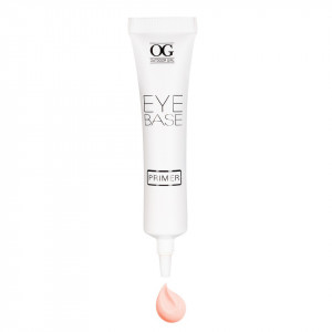 Primer Ochi pentru Fard Pleoape Eye Base OG