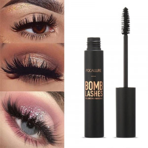 Rimel volum Bomb Lashes Focallure