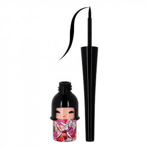 Tus de Ochi Lichid Pretty Doll #01