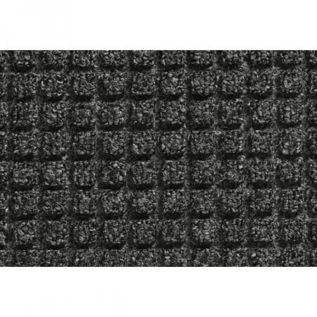 Otirač Guzzler [166] 120 cm x 180 cm