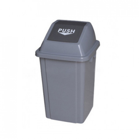 Kanta za otpad 25 L