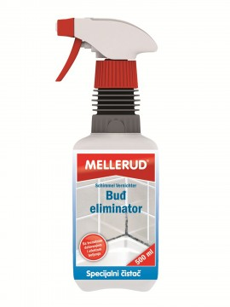 Mellerud BUĐ ELIMINATOR 500 ml