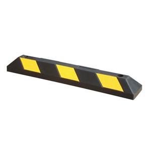 sve za pod-Parking graničnik PB5 90cmza zaustavljanje točkova automobila prilikom parkiranja.
