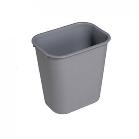 Kanta za otpad 14 L