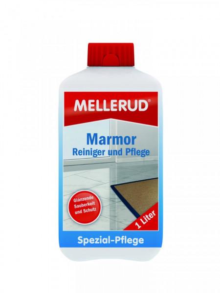 sve za pod-mellerud-sredstvo za čišćenje mermera
