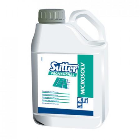 sve za pod-sutter-sredstvo za čišćenje podova 5L