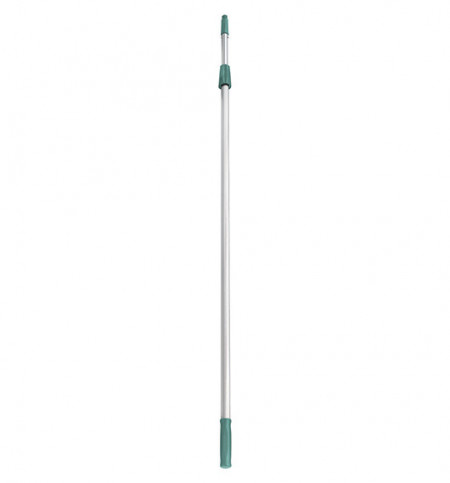 sve za pod-Aluminijumski štap-teleskopski 2x125 cm