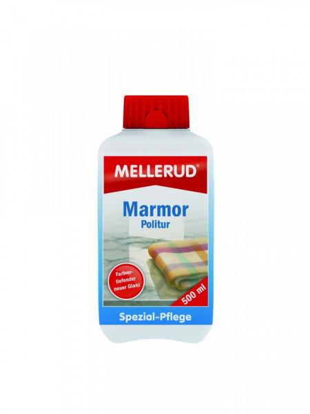 Mellerud MERMER POLIR 500 ml