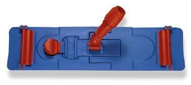 sve za pod-Mop klik sistem_nosač 50 cm_2 rupe