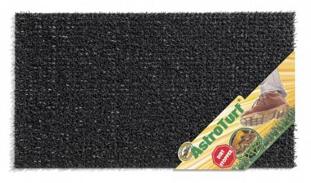 Otirač AstroTurf Classic 90cm x 120cm