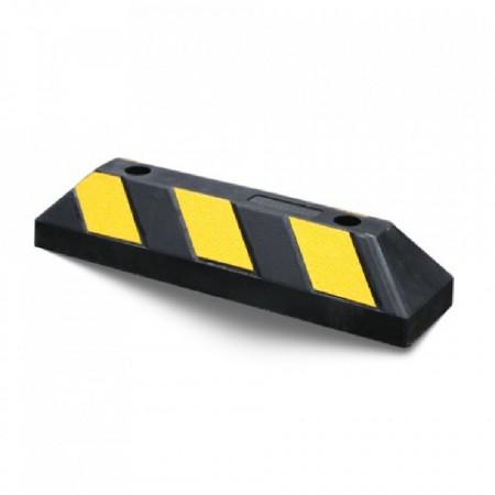 sve za pod-Parking graničnik PB4 55cmza zaustavljanje točkova automobila prilikom parkiranja.