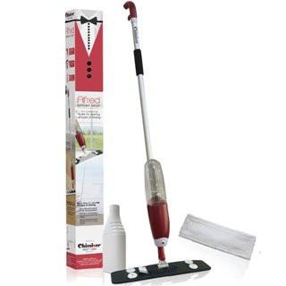 sve za pod-SPRAY MOP-komplet za čišćenje podova