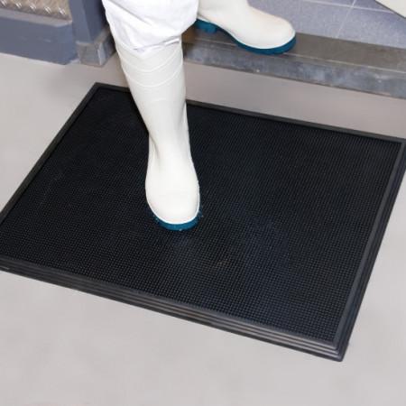 Otirač dezo-barijera Sani-Trax [346] 61cm x 81cm