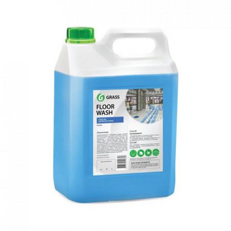 Sredstvo za pranje podova Floor Wash 5 L