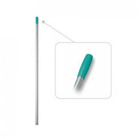 Aluminijumski štap za mop BLIK sistem
