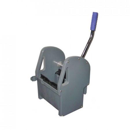 Delovi kolica za čišćenje podova - posuda za ceđenje