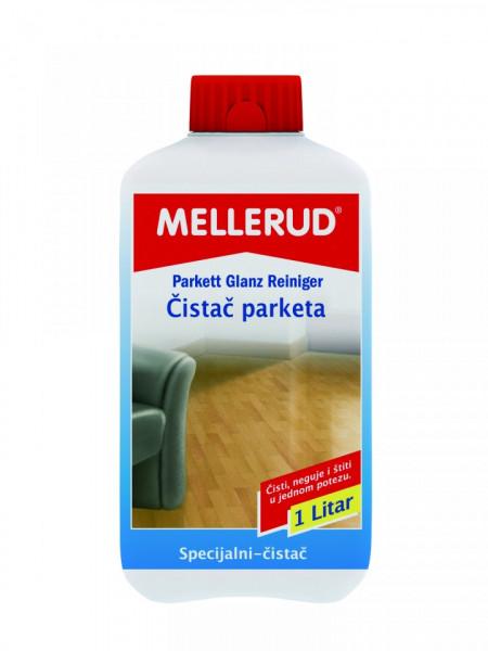 sve za pod-mellerud-sredstvo za čišćenje parketa 1L
