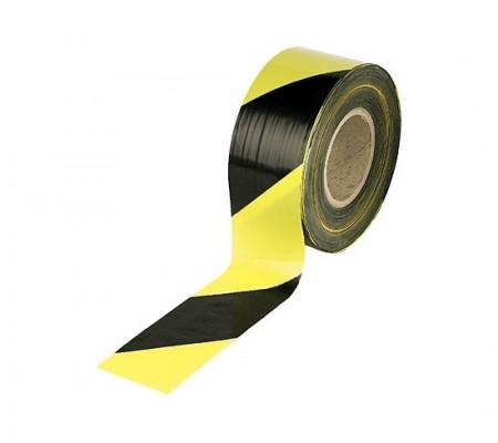 Upozoravajuće trake 7cm x 200m