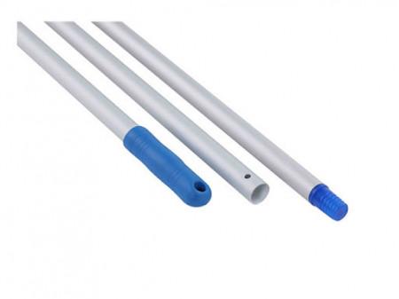 sve za pod-Aluminijumski štap 140 mm