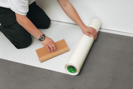 Sigan1 - Sistem brzog lepljenja podnih obloga