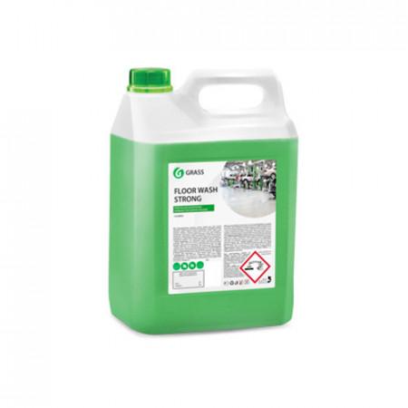 Sredstvo za pranje podova Floor Wash Strong 5 L